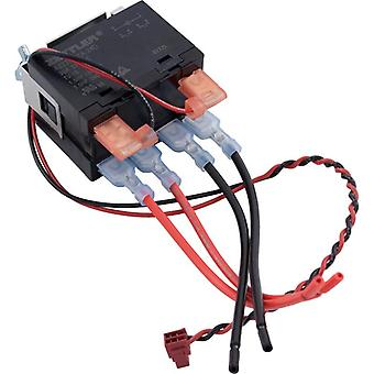 Pentair RLYSC3HP 3HP Power Relay Replacement Pool or Spa Automation Control