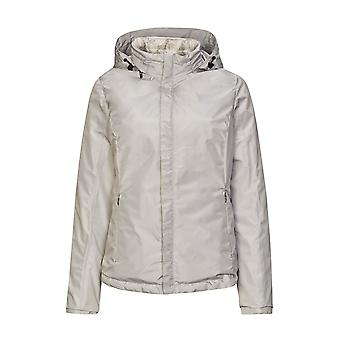 killtec Damen Funktionsjacke Swante Allover