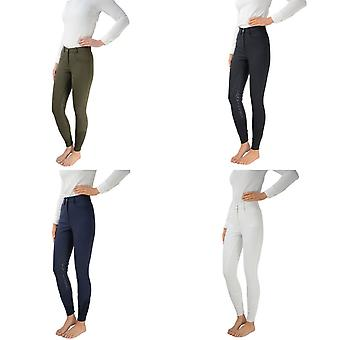 HyPERFORMANCE Womens/Ladies Sarah-Jane Breeches