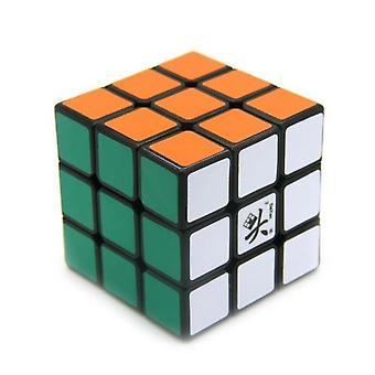 5e génération 3x3x3 Speed Puzzle Magic Cube Dayan Zhanchi