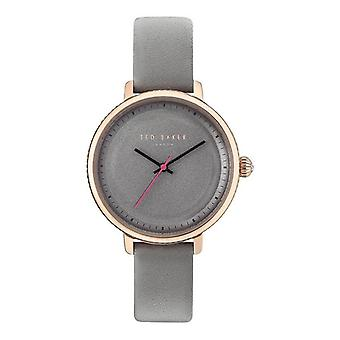 Ted Baker woman's Watch TE10031534 (36 mm)