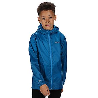 Regatta Pack It Veste Junior - SS20