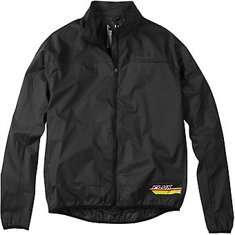 Madison Flux Super Light Men's Packable Shell Jacket
