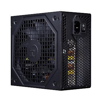 Strömförsörjning Hiditec PSU010009 ATX 550W