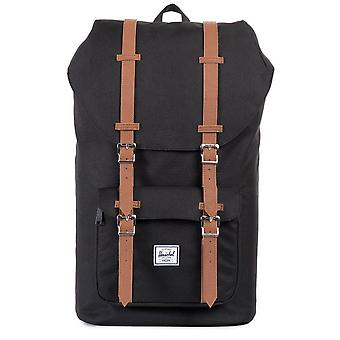 Herschel Supply Co. Little America Laptop BackPack
