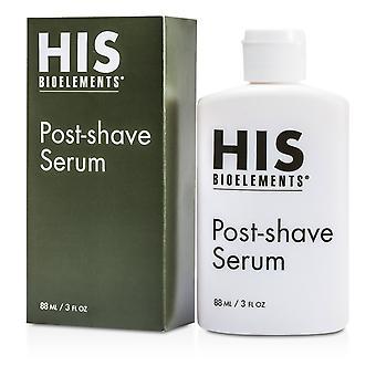 Hans Post-Barbering Serum 88ml/3oz