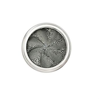 Lily lolo Shadow Mineral Mystery 2g