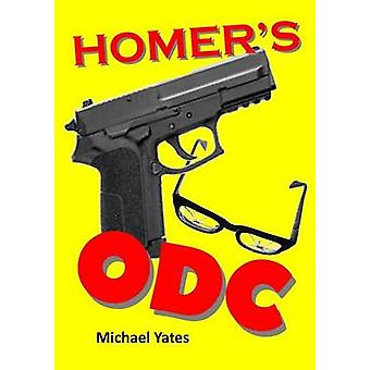 Homers ODC by Yates & Michael