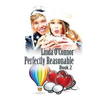 Perfectly Reasonable by OConnor & Linda