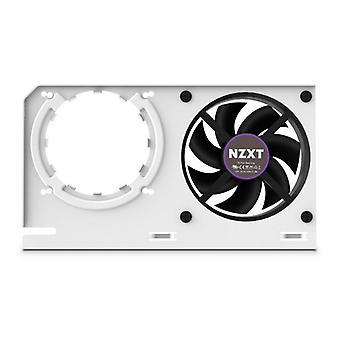 Kit de refrigeración NZXT Kraken G12 GPU á 9 cm blanco