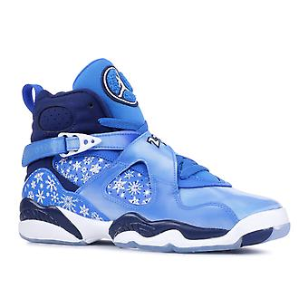 الهواء الأردن 8 الرجعية (ع)-305368-400-أحذية