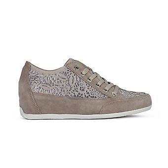 IGI&CO 31641 universal toute l'année chaussures pour femmes