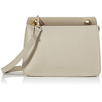 Bree 409002 Women's shoulder bag 8x14x22cm (B x H x T)