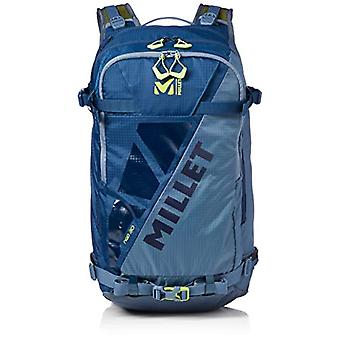 MILLET Neo 30 Casual Backpack - 45 cm - Liters - Multicolor (Poseidon/Teal Blue)
