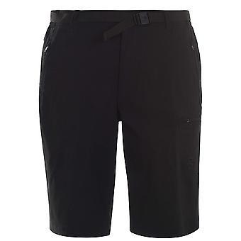Karrimor Mens Panther Short Pantalons Bas