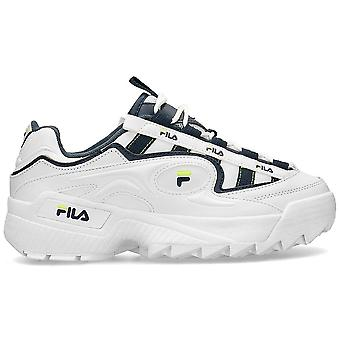 Fila Dformation 101090792E universal all year men shoes
