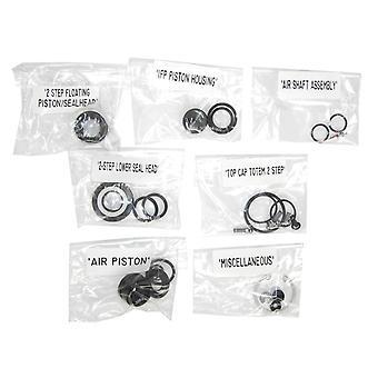 RockShox Service Kit 2-step air / / Totem (2010)