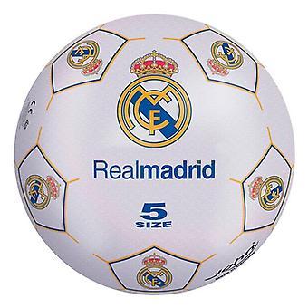 Football Real Madrid C.F. (Ø 23 cm)