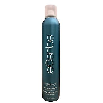 Aquage Finishing Spray Ultra Firm Hold 10 OZ
