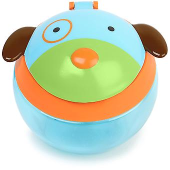 Skip hop Zoo gustare Cup