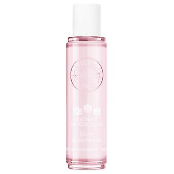 Perfume Feminino Rose Mignonnerie Roger & Gallet EDC (30 ml)