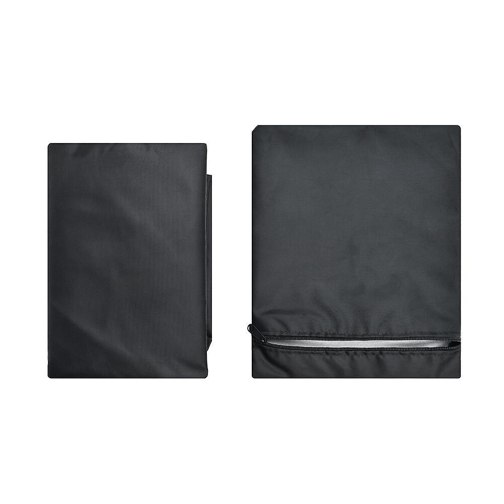 YANGFAN Outdoor Bench Dustproof Covers