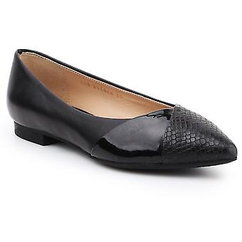Geox D Rhosyn D640FC0KF04C9999 universal naisten kengät