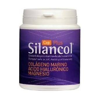 Silancol 120 capsules