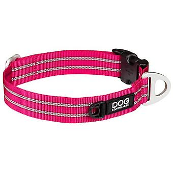 Dog Copenhagen Collar Urban Style (Dogs , Collars, Leads and Harnesses , Collars)