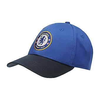 Markasız Beyzbol Cap Junior