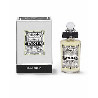 Penhaligon's - Bayoela - Eau De Toilette - 50ML