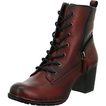 Bugatti 4113333A41003083 universelle hele året kvinder sko