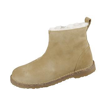 ビルケンシュトック メルローズ 1017296 ユニバーサル冬の女性靴