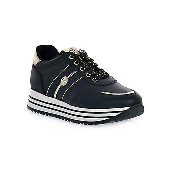 נירו ג'יארדיני 031674100 אוניברסלי כל השנה נעלי נשים