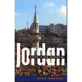 Jordan : Living in the Crossfire