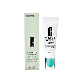 Gel exfoliant visage Blackhead Solutions Clinique (20 ml)