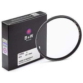 B + w szűrő 67mm uv szűrő 67 mm