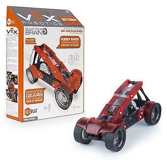 HEXBUG VEX Robotics Single Gear Racer - 406-4577