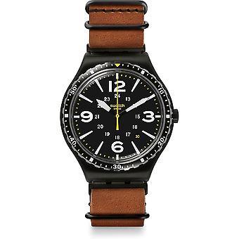 Swatch watch model ywb402