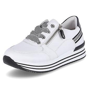 Remonte D131280 universel toute l'année chaussures pour femmes