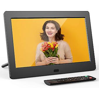 Digital Photo Frame 7 inch Digital Picture Frame with HD IPS Display