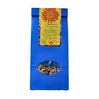 Dandelion Root 100 g of powder