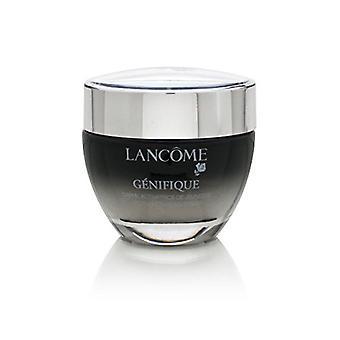 Lancome Genifique Cream Youth Activating Day Cream 50ml