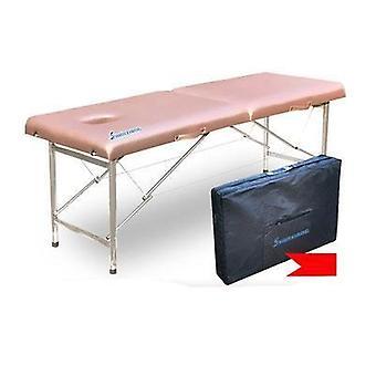 Ammattimainen kannettava spa-hierontapöytä