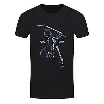 Grindstore Mens Cloud Attack T-Shirt