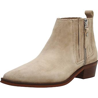 Alpe Booties 4098 11 Color Arena