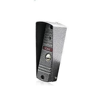 720p / ahd mini kamera videodør telefon
