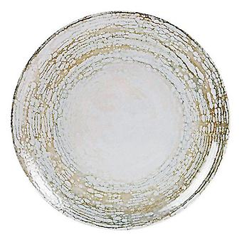 Dessert dish La Mediterránea Sasha Monaco Shine Porcelain (Ø 20 cm)