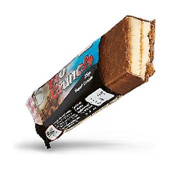 Cinnamon and Yogurt Protein Bar 1 bar of 35g (Cinnamon - Yogurt)