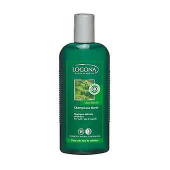 Frequent Nettle Shampoo 250 ml